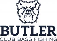Club Bass Fishing