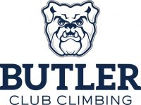Climbing Club | Butler.edu