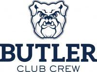 Crew | Butler.edu