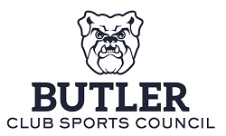 Club Sports Council | Butler.edu