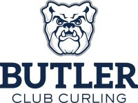 Curling Club | Butler.edu
