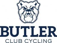 Club Cycling | Butler.edu