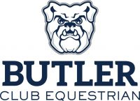 Equestrian Club | Butler.edu