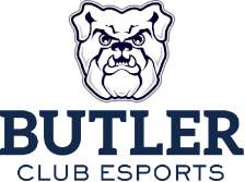 Butler Club Esports