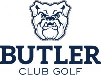 Club Golf | Butler.edu