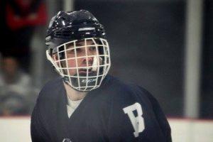 Butler Hockey 64