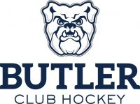 Club Hockey | Butler.edu