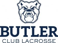 Men's Club Lacrosse | Butler.edu