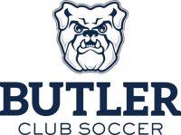 Men's Club Soccer | Butler.edu