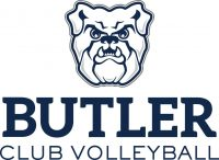 Men's Club Volleyball | Butler.edu