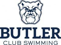 Club Swimming | Butler.edu