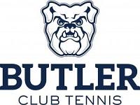 Club Tennis | Butler.edu