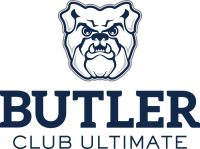 Ultimate Club | Butler.edu