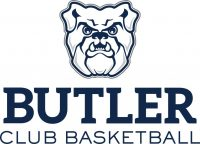 Women's Club Basketball | Butler.edu