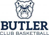 Women's Club Basketball | Butler.edu