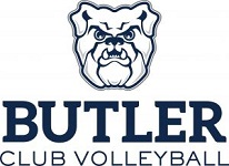 Women's Club Volleyball | Butler.edu