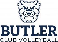 Women's Club Volleyball | Butler.edu